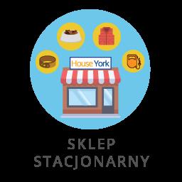 grafika_service_sklep-stacjonarny1 Główna