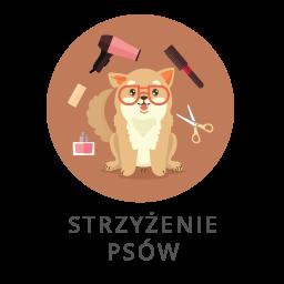 grafika_service_strzyzenie-psow1 Główna