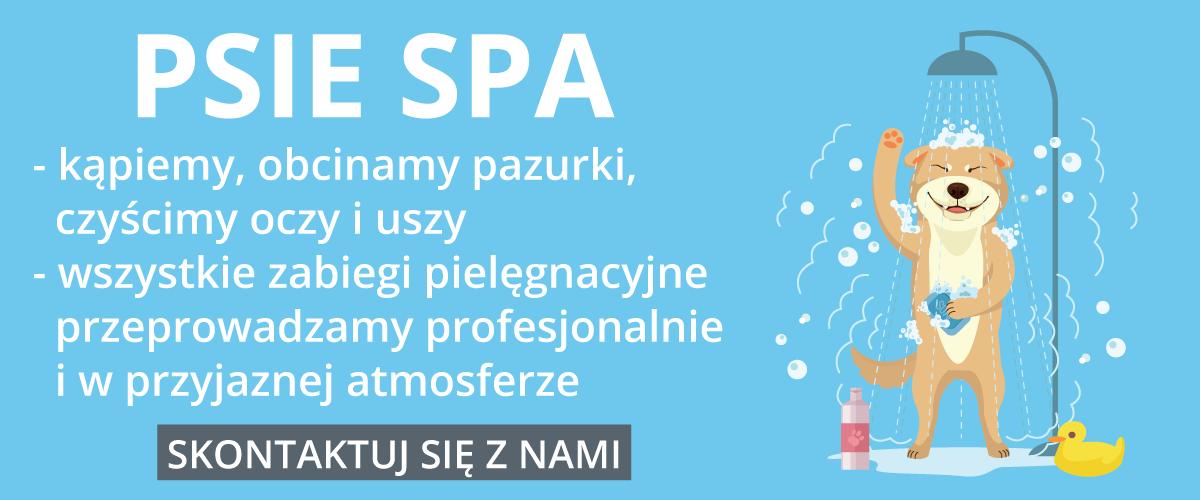 slider-grooming-1 Strzyżenie psów i kotów Kraków
