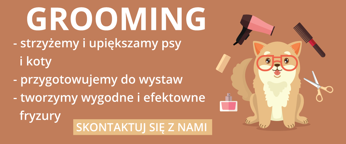 slider-grooming-2 Strzyżenie psów i kotów Kraków