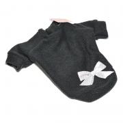 sweter-dla-psa03c-180x180 Główna